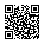 qrimg-S14428565
